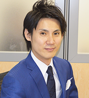 koyama